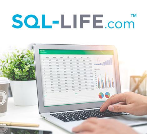 SQL-Life.com